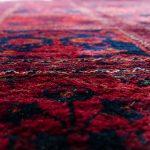 carpet-100094_1280