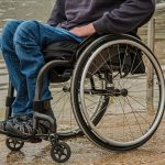 wheelchair-1595794_1280